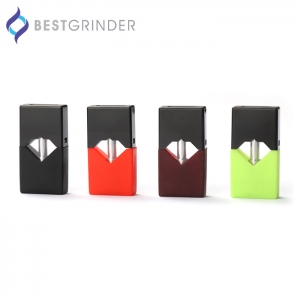Mini Pod Cartridge for CBD THC Oil