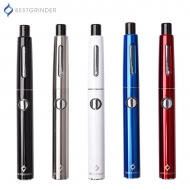 China Best CBD Vape Pen 650 mAh factory