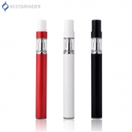 China Best Quality .3ml .5ml Disposable CBD Vape Pen Oscar G Pen from Best Grinder factory