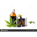CBD sesame oil and its advantages
